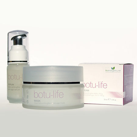 bioenergeticlab_crema_antioage_antirughe_effetto_lifting_botulino_botulife_kit