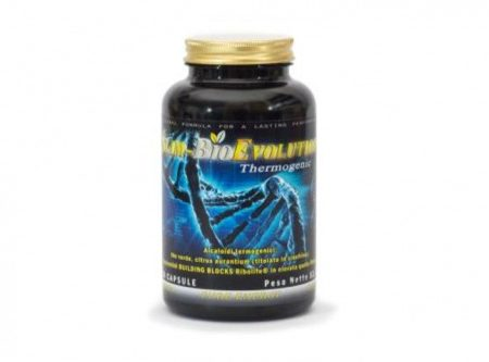 Slim_Bioevolution_Integratori_Thermogenic_Energy_Bioenergeticlab_dna_Power_sport